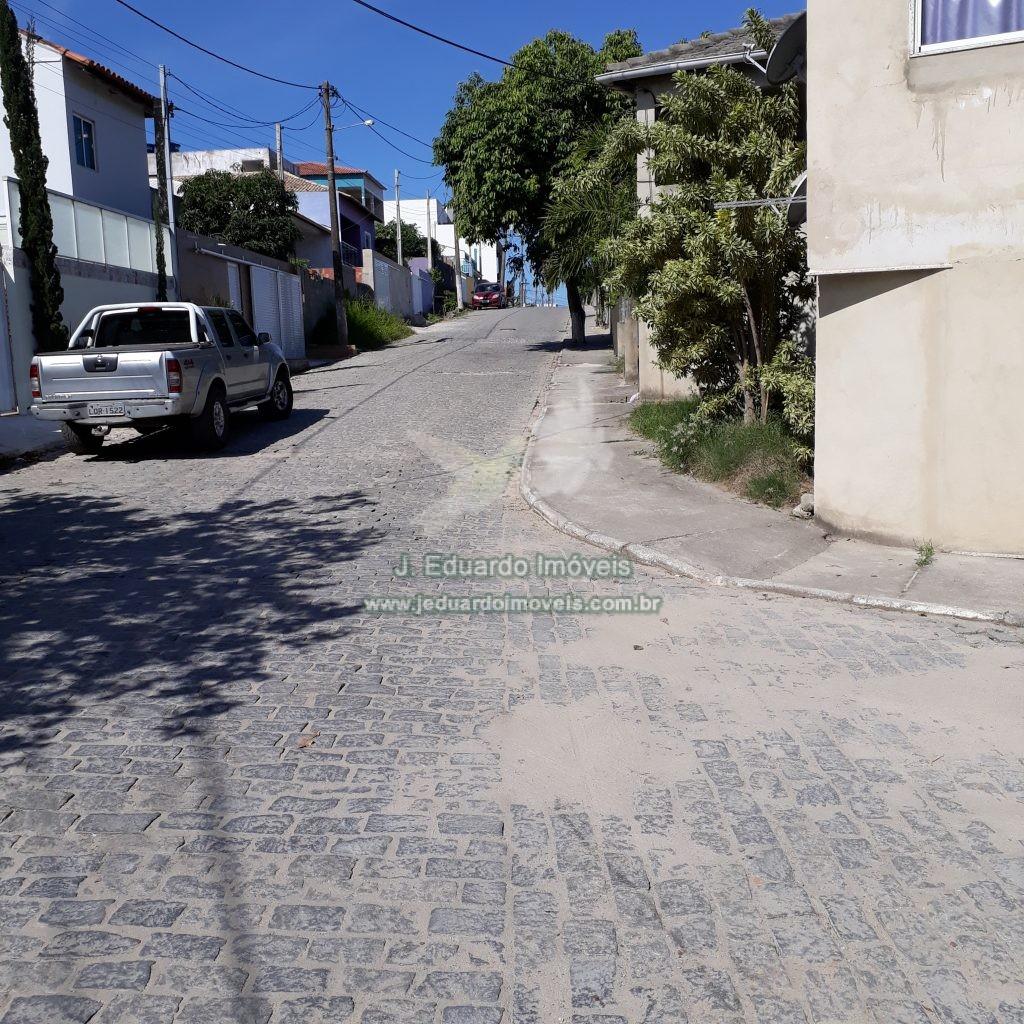 Condomínio Cruzeiro