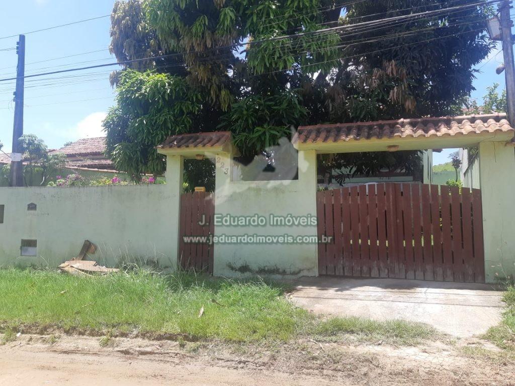 Casa Bananeira