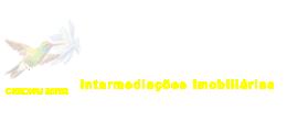 José Eduardo Imóveis Cabo Frio RJ – Corretor de ImóveisAluguel Fixo, Aluguel Temporada, Compra e Venda de Imóveis em Cabo Frio RJ – Corretor de Imóveis Conceituado.