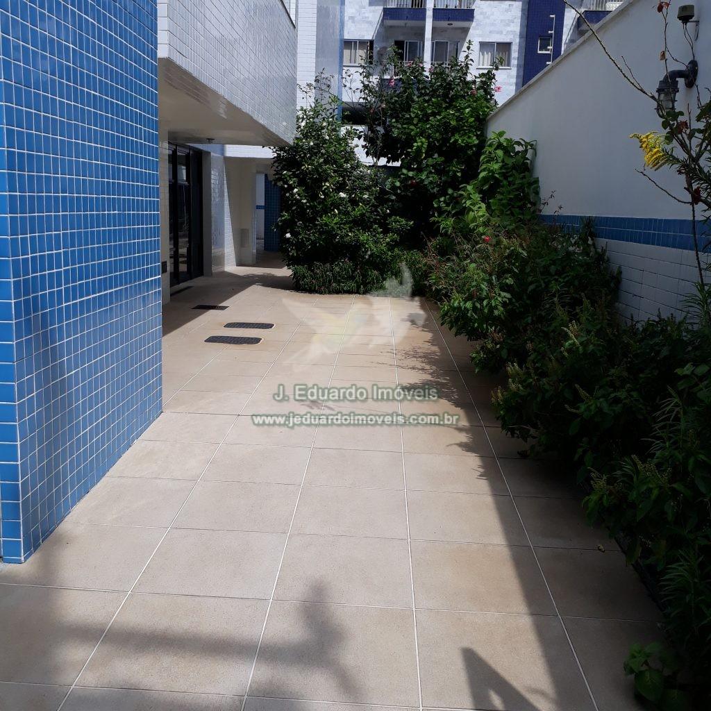 Edifício Nautillus I  401
