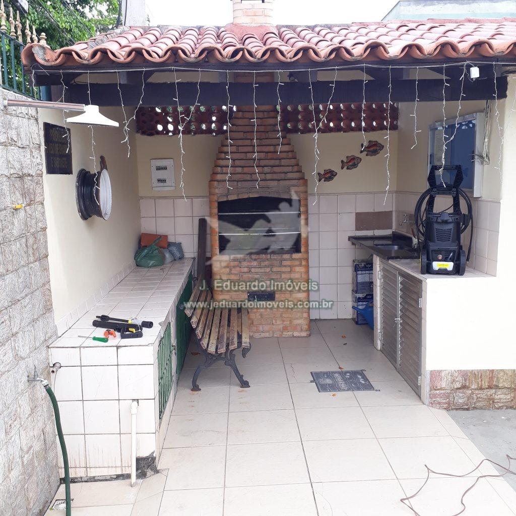 casa duplex jardim Flamboyant